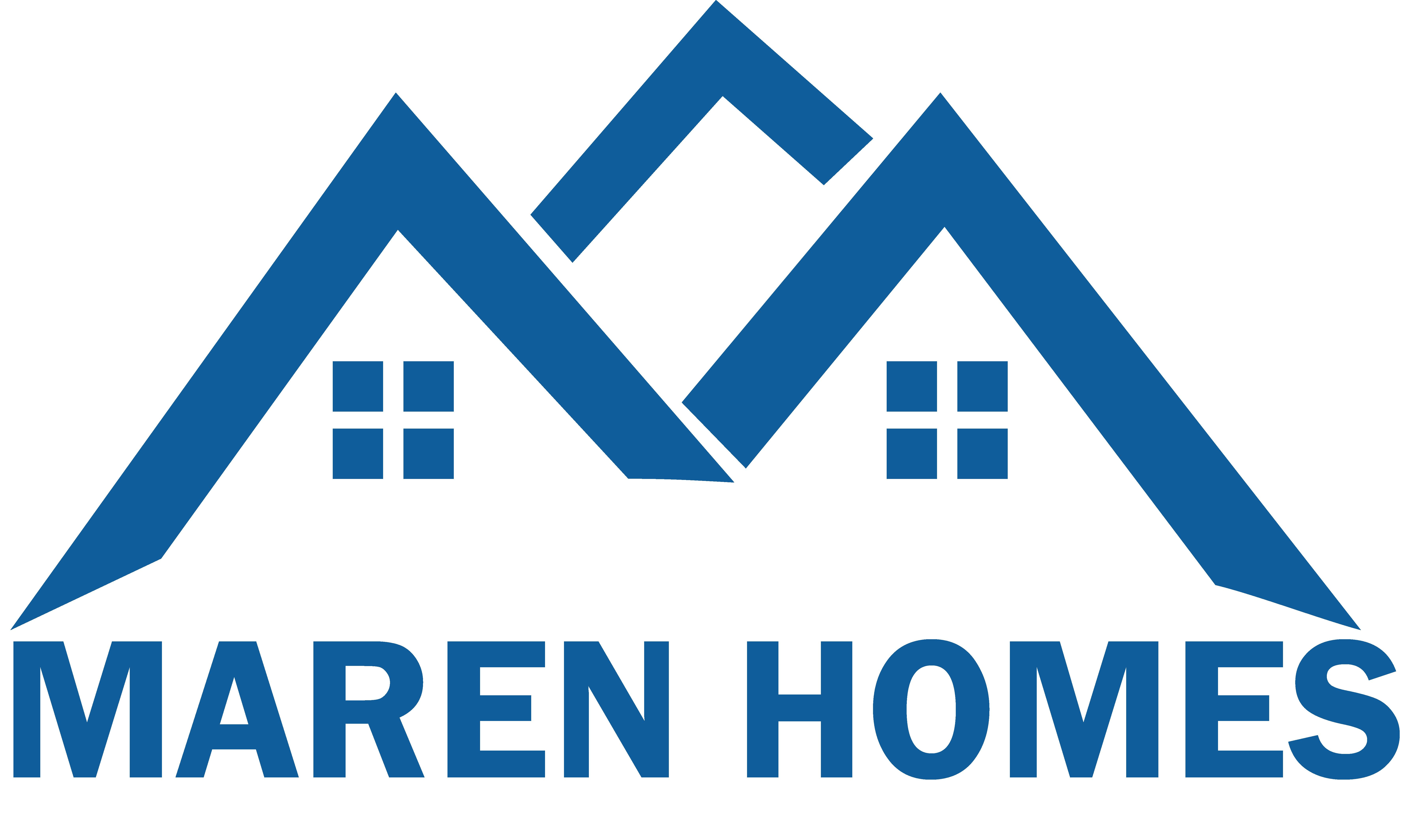 Maren Homes
